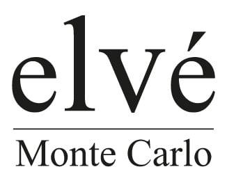 Elvé Monte Carlo